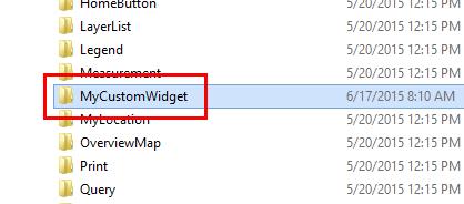 Widget_Picture01