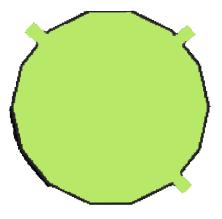 dome3